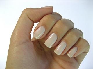 7 tips για όμορφα νύχια
