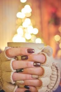 3 στοιχεία κλειδιά για δυνατά και υγιή νύχια
