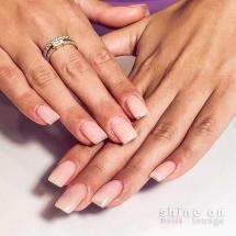 Τεχνητά Νύχια Ακρυλικό