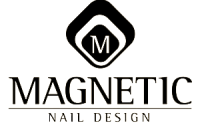 Magnetic_tp