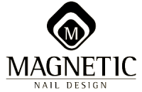 Magnetic_tp