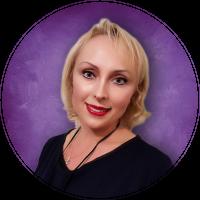 TatyanaBykovaRound