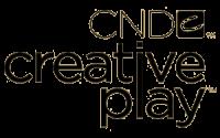 creative play_tp