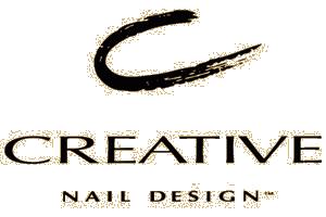 creative_tp