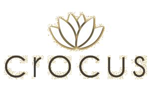 crocus_tp