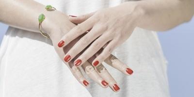 hands-1751637_1920