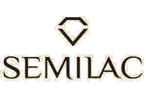 semilac_tp