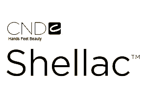 shellac_tp